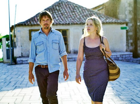10 Most Anticipated Films Of 2013 - Before Midnight