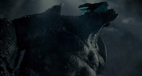 10 Most Anticipated Films Of 2013 - Pacific Rim
