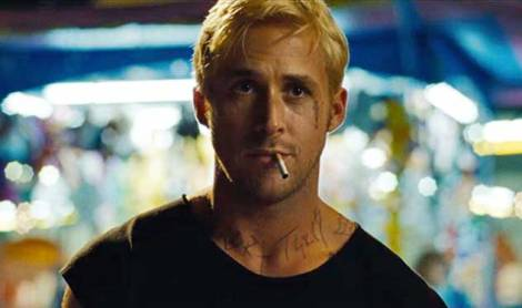 10 Most Anticipated Films Of 2013 - The Place Beyond The Pines