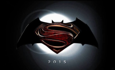Man of Steel 2 - Confirmed that Batman will be in the new film