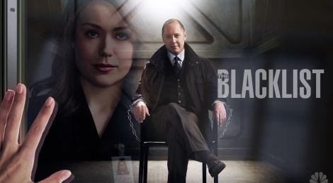 NBC confirms The Blacklist will get a 2nd Season
