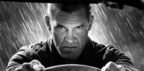 20 Anticipated Films of 2014 - Sin City: A Dame to Die For
