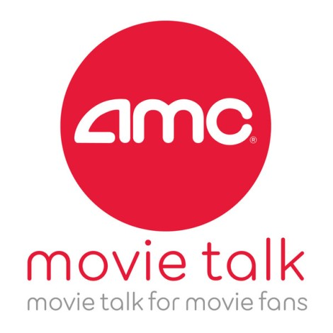 AMC Movie Talk Does 24 Hour Live Stream for Philippines Typhoon Disaster Relief