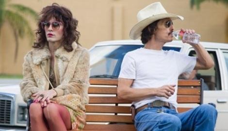 20 Anticipated Films of 2014 - Dallas Buyers Club