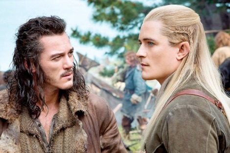 20 Anticipated Films of 2014 - The Hobbit: There and Back Again