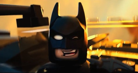 20 Anticipated Films of 2014 - The LEGO Movie