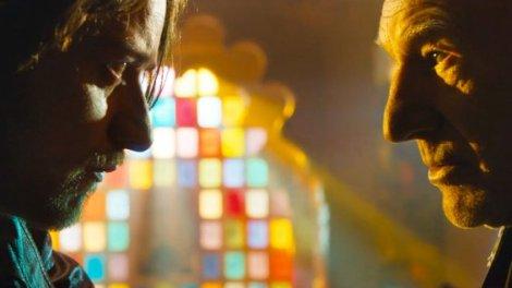 20 Anticipated Films of 2014 - X-Men: Days of Future Past