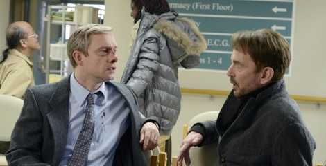TV News - Channel 4 Get Rights To Show Fargo TV Series