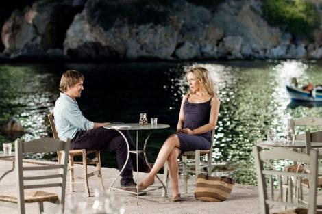 Top 25 Films of 2013 - Before Midnight