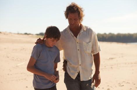 Top 25 Films of 2013 - Mud