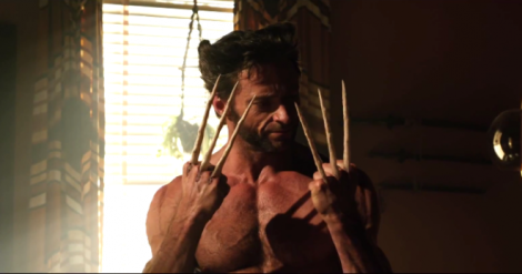 Film Rambling - Better Wolverine Between X-Men 2 and Days of Future Past - X-Men Days of Future Past Wolverine