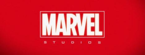 Film Ramblings - Marvel Studios - Ranking the 10 Marvel Films