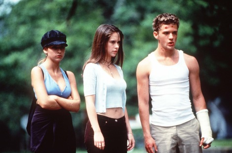 Film News - I Know What You Did Last Summer Remake On The Way