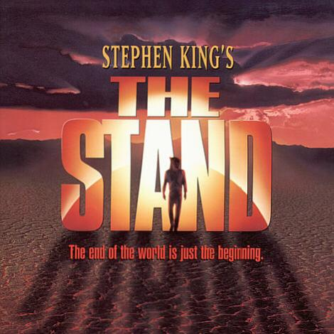 Film News - Josh Boone Completes The Stand Script and Stephen King Loves It