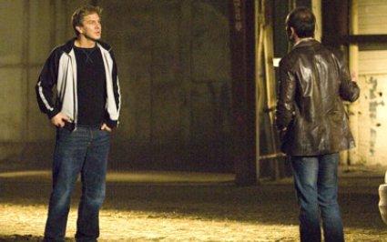TV Flashback - The Shield - Top 5 Episodes - Postpartum - Season 5 Episode 11