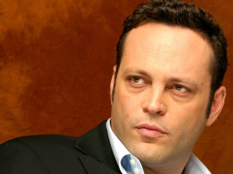 TV News - HBO confirm that Vince Vaughn Is On Board For True Detective Season 2