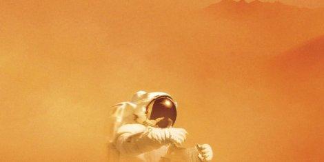 Film News - Casting News For Ridley Scott Film The Martian