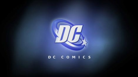 Film News - DC Film Universe Slate Announced