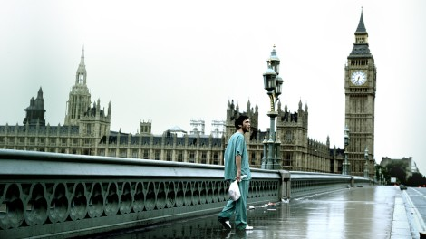 Top 365 Films - 28 Days Later
