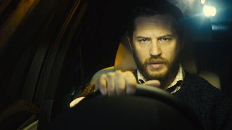 Top 365 Films - Locke