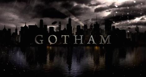 TV News - Cast Member Says They Will Not Be Returning For Gothams Second Season