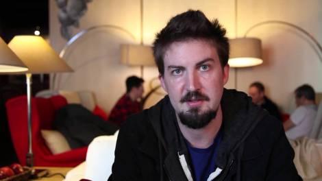 Film News - Adam Wingard To Direct Death Note Film Adaptation