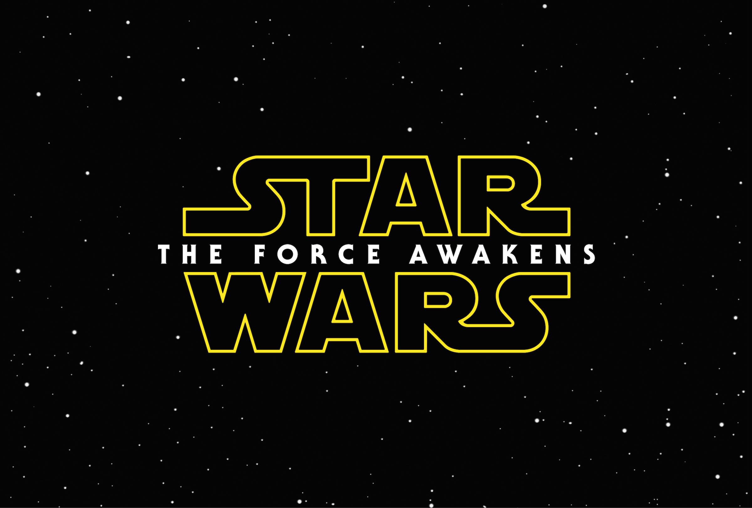 Star Wars Celebration Irish Cinephile