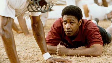 Top 365 Films - Remember The Titans