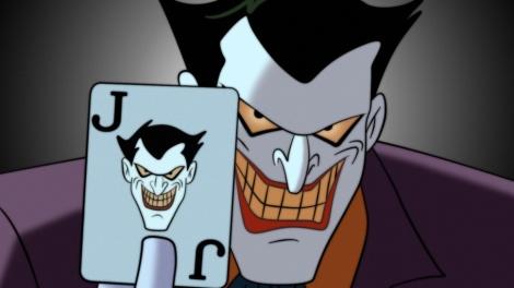 Film News - Batman The Killing Joke - Reports of Mark Hamill Voicing The Joker