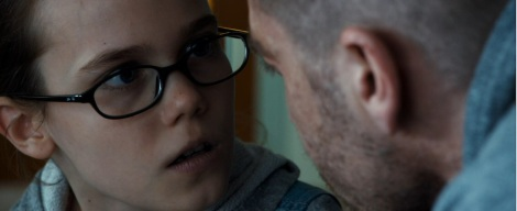 Film Review - Southpaw