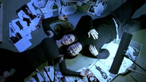 Top 365 Films - Requiem For A Dream
