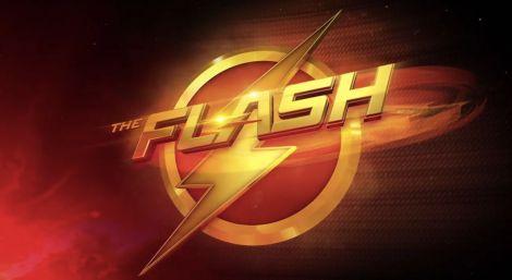 TV News - Adam Copeland and Michael Ironside Cast In Season 2