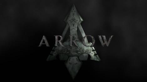 TV News - Arrow - Anarky And Mr. Terrific Roles Cast