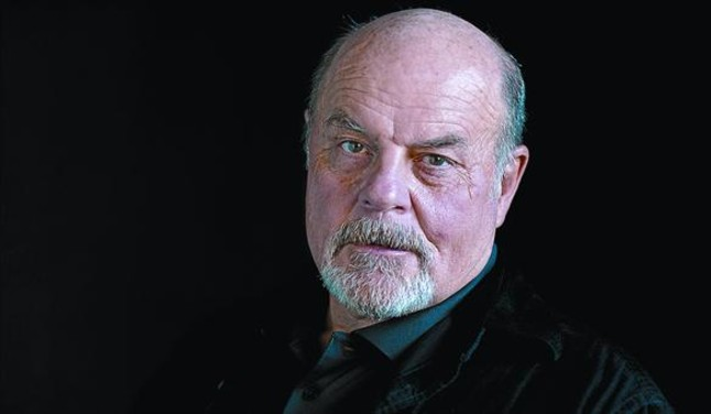 The Flash Adam Copeland And Michael Ironside Cast For -4591