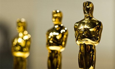 Film News - Oscars 2016 - Complete List of Nominations Announced