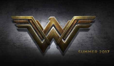 Film News - Wonder Woman - First Look Footage Released