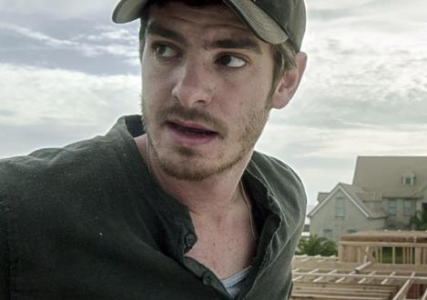 Film Review - 99 Homes