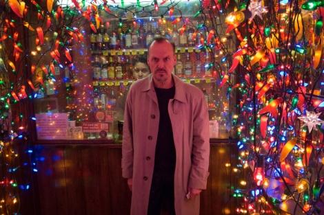 Top 25 Films of 2015 - Birdman