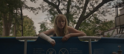 Top 25 Films of 2015 - It Follows