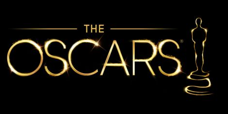 Film News - Oscars 2016 - Full List Of Oscar Winners