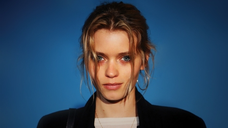 Film News - The Dark Tower - Abbey Lee In Talks To Play Tirana