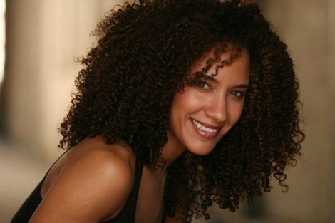 TV News - Cruel Intentions - Sophina Brown Lands Co-Starring Role In NBC Pilot