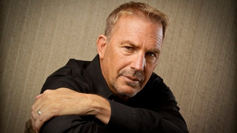 Film News - Hidden Figures - Kevin Costner Joins Cast