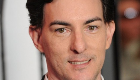 Film News - Sandman - Eric Heisserer On Board To Pen Script For Joseph-Gordon Levitt Film