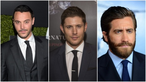 Film Ramblings - Batman - What Villain Should Appear In Ben Affleck Solo Film - Jack Huston, Jensen Ackles and Jake Gyllenhaal as possibilities for Jason Todd aka Red Hodd