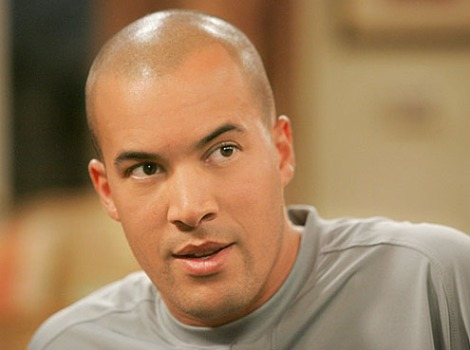 TV News - Cruel Intentions -  Coby Bell Cast In Key Role for NBC Pilot