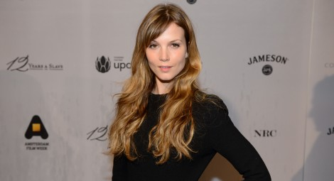 Film News - Blade Runner - Sylvia Hoeks Joins Cast of Sequel