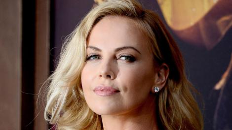Film News - Fast 8 - Charlize Theron Set For Villainous Role