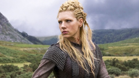 Film News - The Dark Tower - Katheryn Winnick Joins Cast