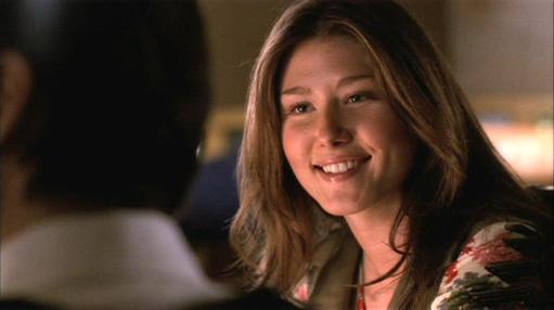 TV Flashback - Firefly - Top 5 Characters - Kaylee Frye
